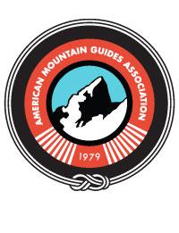 Ski Guide Logo