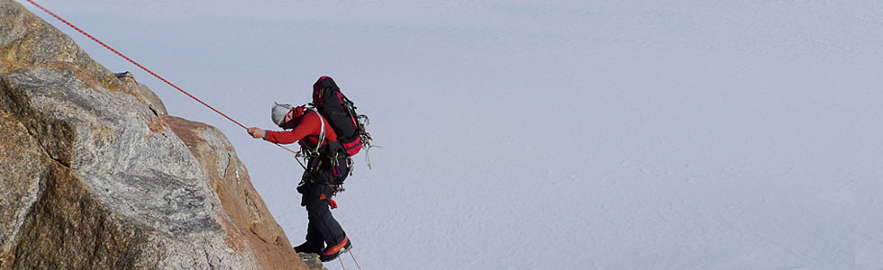AMGA_Alpine_Banner