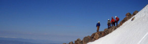AMGA_GuideSched_Banner