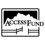 accessFund_logo-150x150