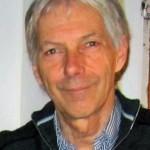Alain-Comeau2