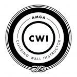 instructor_CWI_B&W