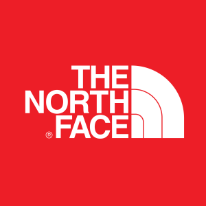 1200px-the_north_face_logo