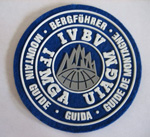 AMGA-Merchandise-IFMGA-Patches