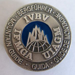 AMGA-Merchandise-IFMGA-Pins