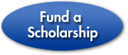 AMGA_small_fundscholarship_button