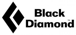Black-diamond-logo-300x139