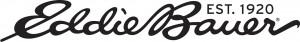 Eddie-Bauer-AMGA-logo-300x42