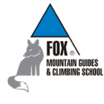 FoxMountainGuides