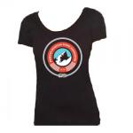 amga womens tshirt