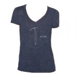 womens discipline tshirt