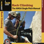 RockClimbing_Cover