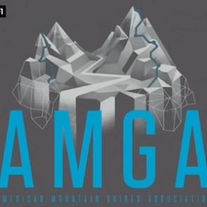 amga-sweatshirt-black
