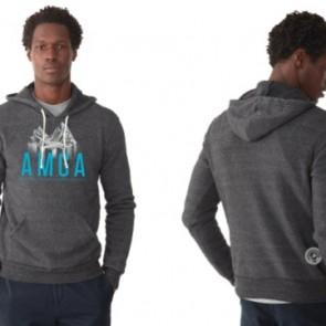 amga-sweatshirt-black-front-back