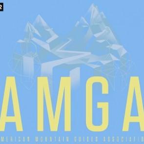 amga-sweatshirt-blue