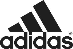 AdidasB&W copy