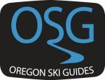 OregonSkiGuides_logo for AMGA accredited Business page