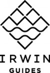 Irwin Guides Logo