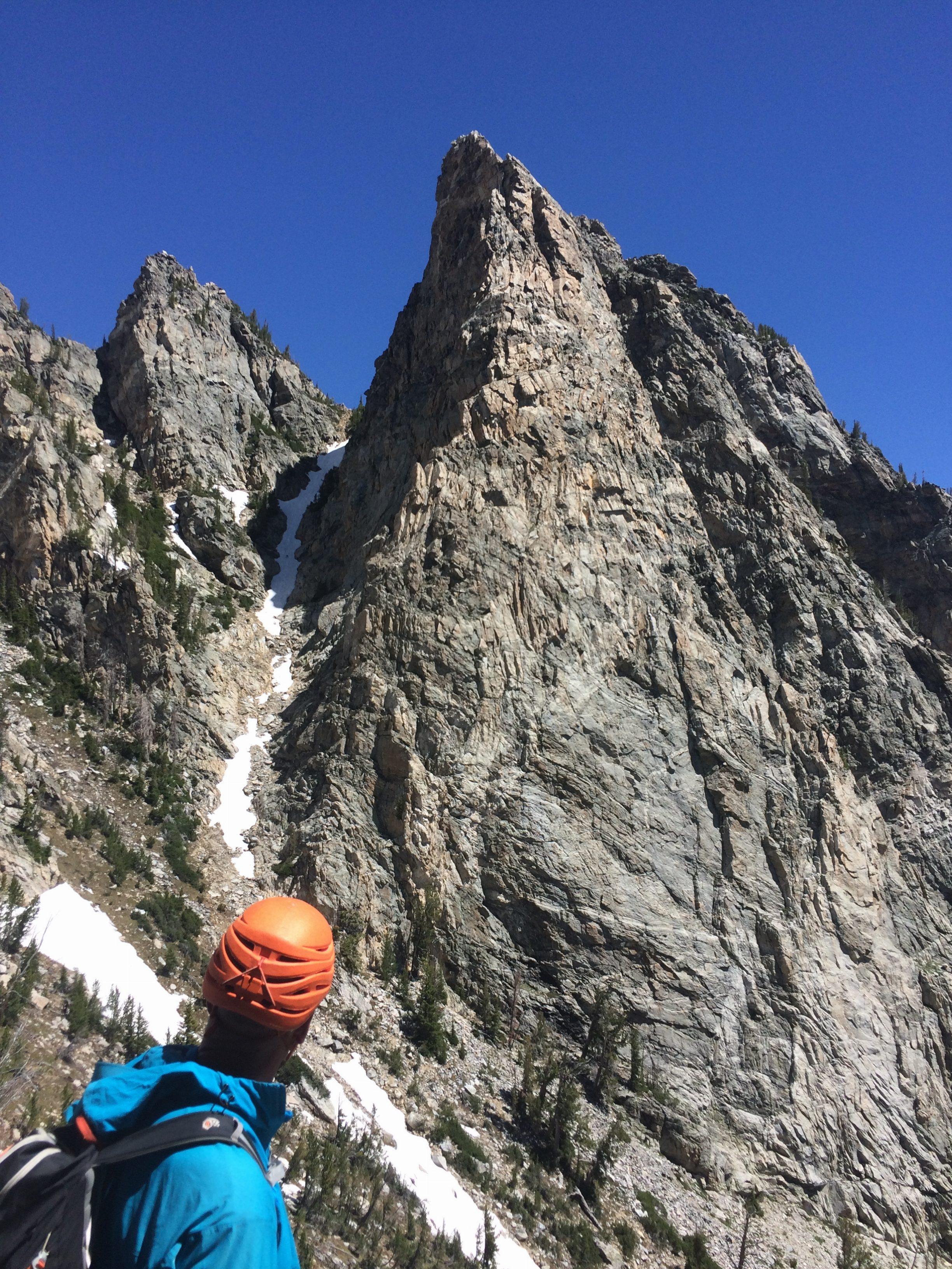 amga alpine guide amga amga rh amga com Cosley Houston Alpine Guides And Pacific Alpine Guides