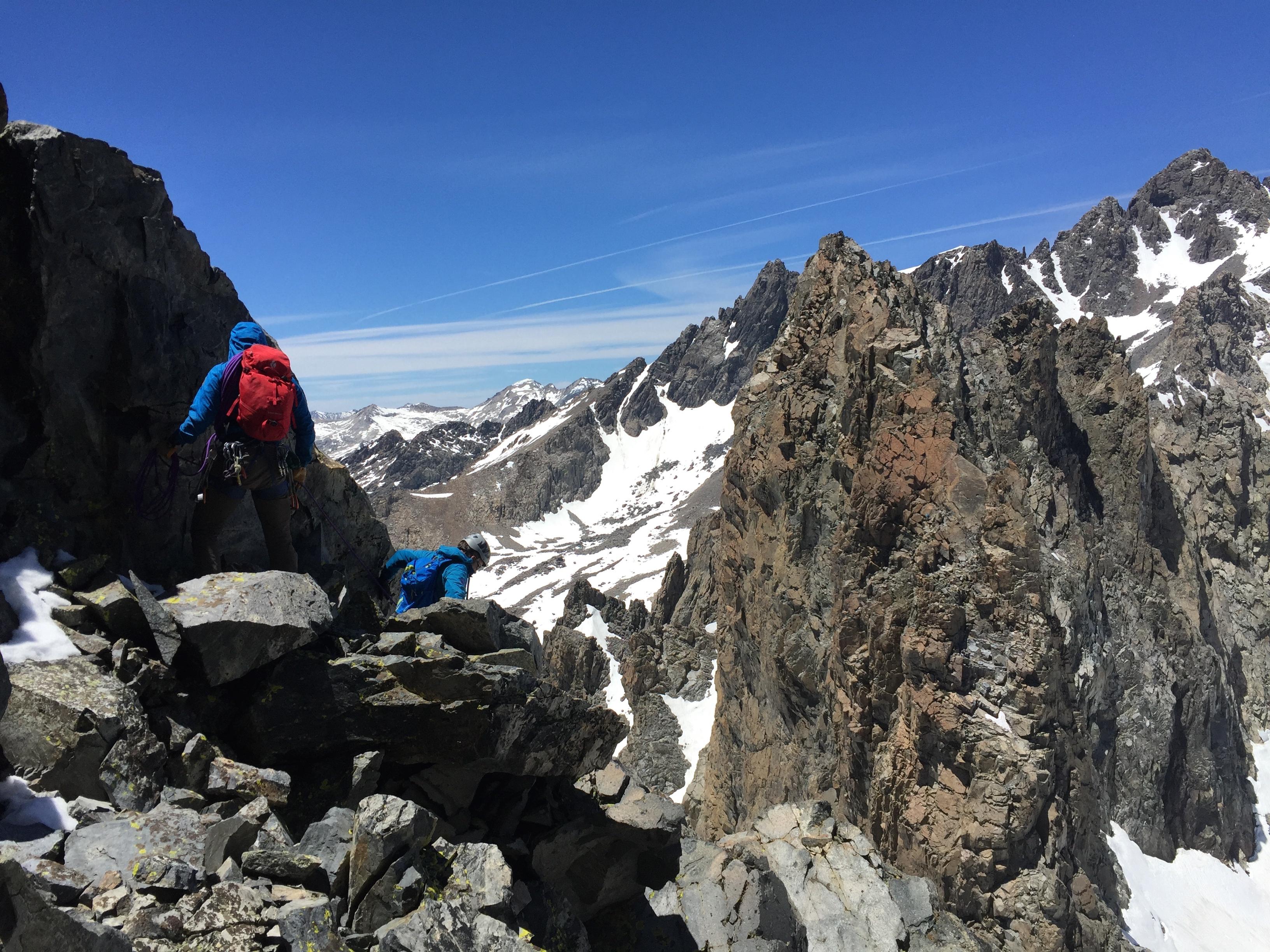 amga alpine guide amga amga rh amga com Montana Alpine Guides Patagonia Alpine Guide