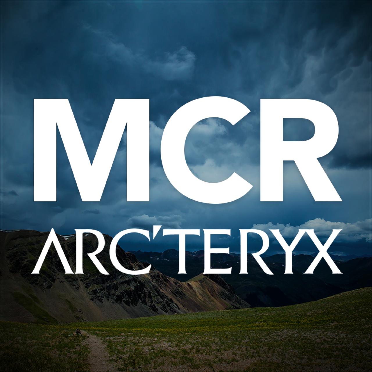 arcteryx-MCR-app-icon-master_1024