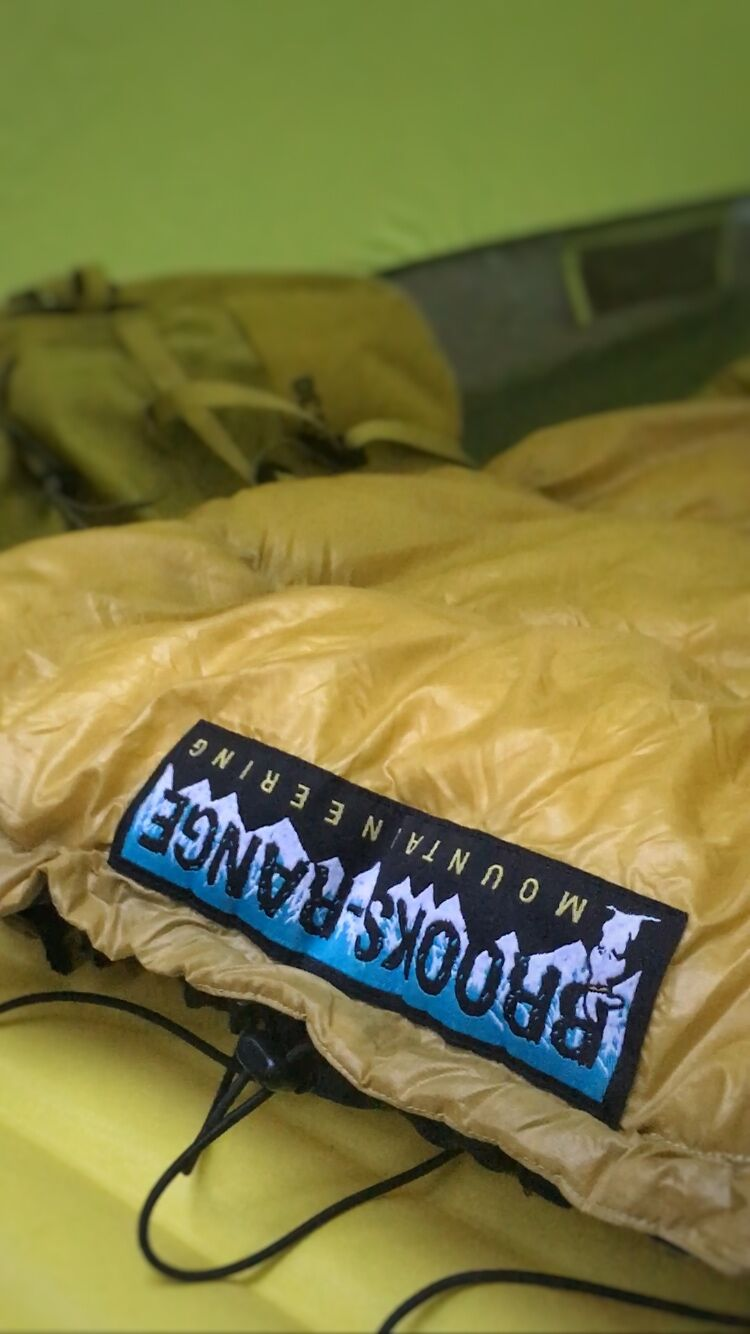 d6761ffa05 Yoshiko Miyazaki-Back - 2016 Brooks-Range Mountaineering Scholarship ...