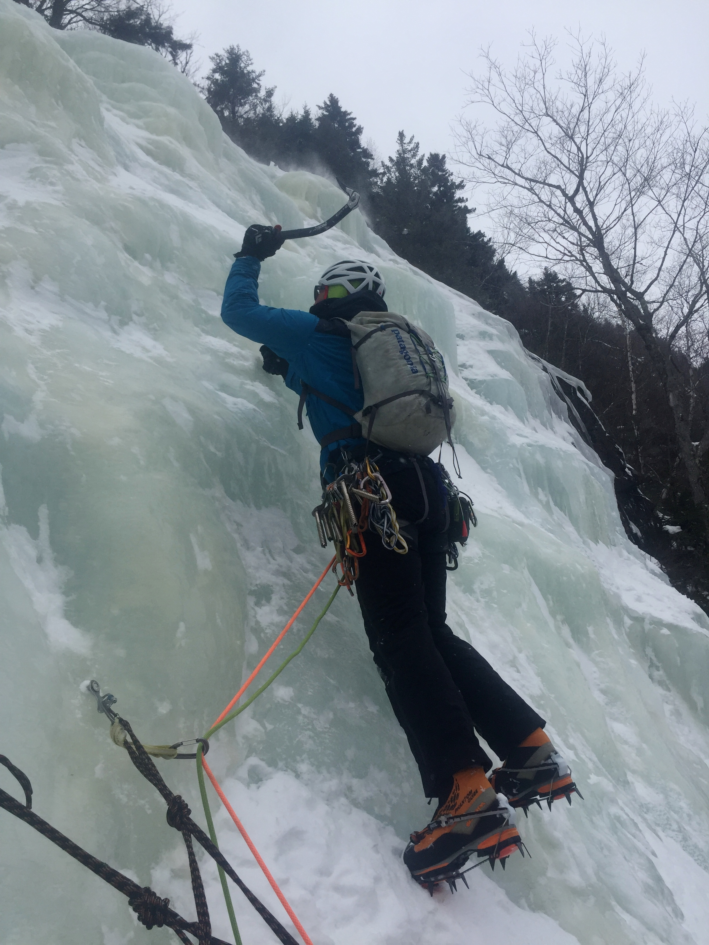 colin-wann-lower-east-slab-mt-willard