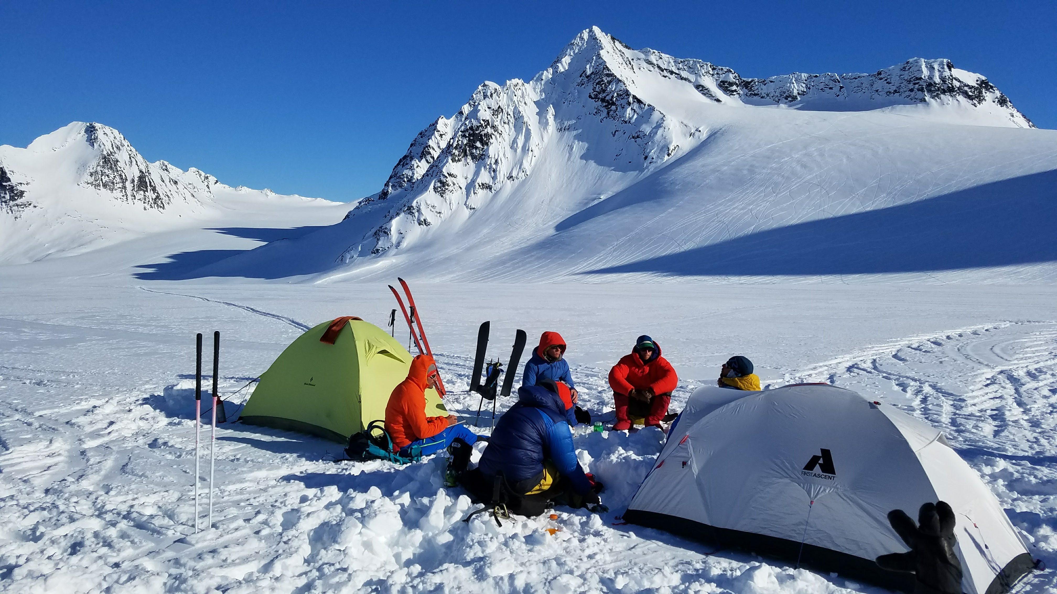 camp-1-tonsina-glacier-soucy-aaron-robert-jon-ray