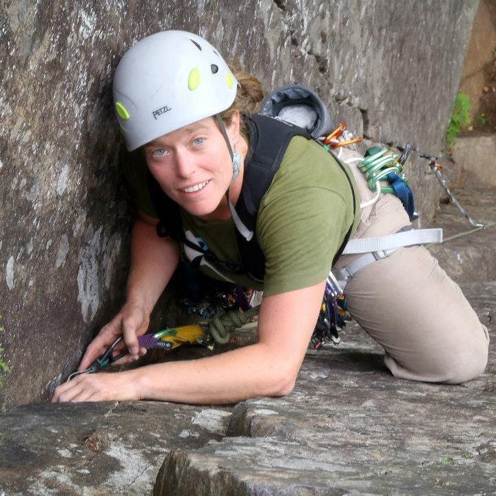 rock n road 2nd an atlas of north american rock climbing areas regional rock climbing series