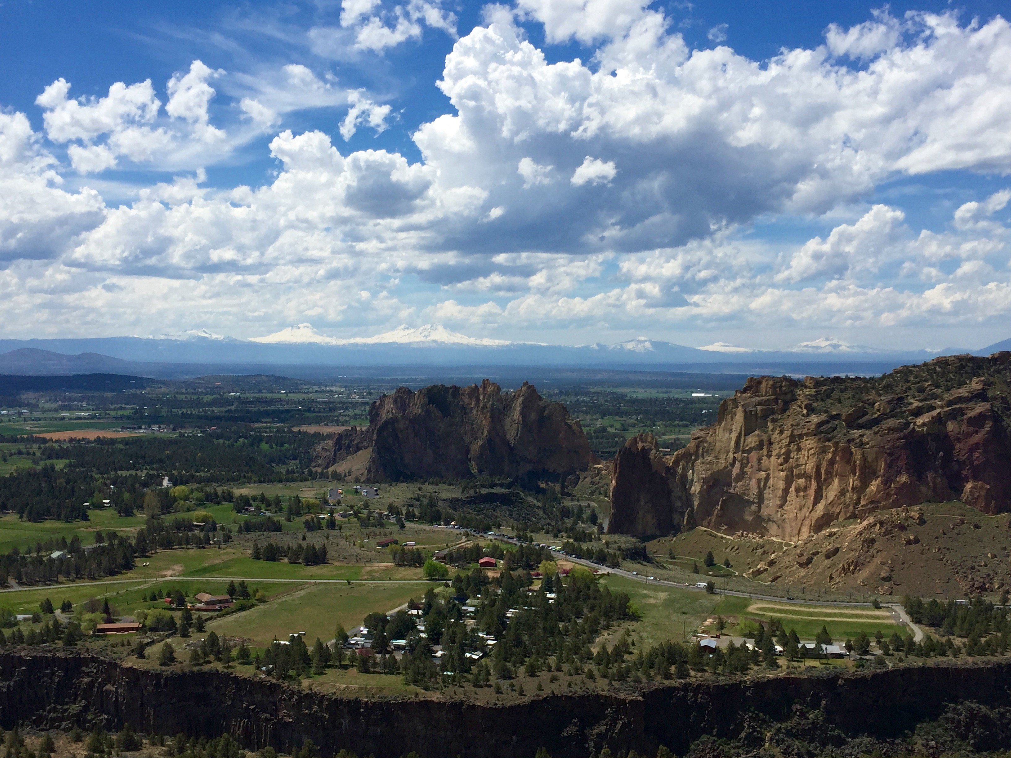 high-on-the-wombat-at-smith-rock-state-park