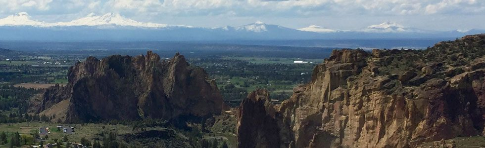 high-on-the-wombat-at-smith-rock-state-park-980x300header-2