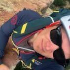 wesley-calkins-colorado-mountain-school-guide-rock-climbing-and-mountaineering-500x500
