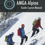 amga-agc-manual-cover-copy