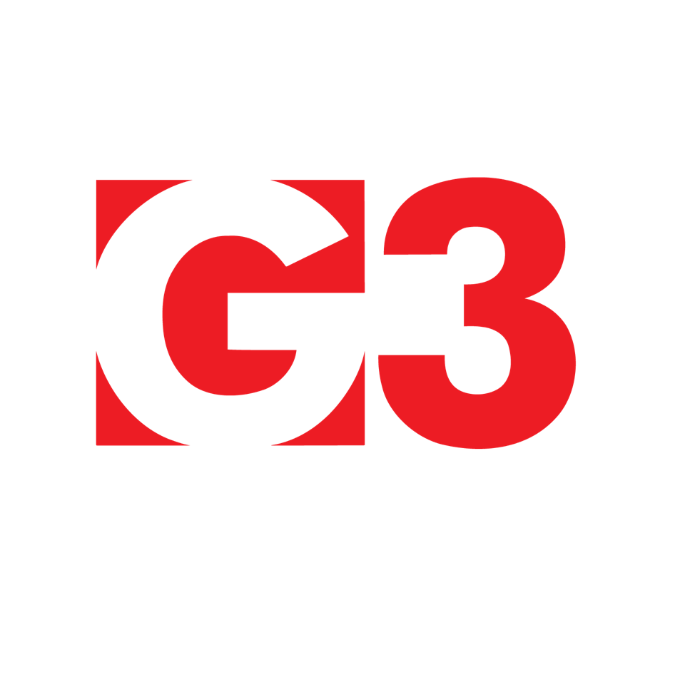 g3-redrgb-trans-no-wordmark
