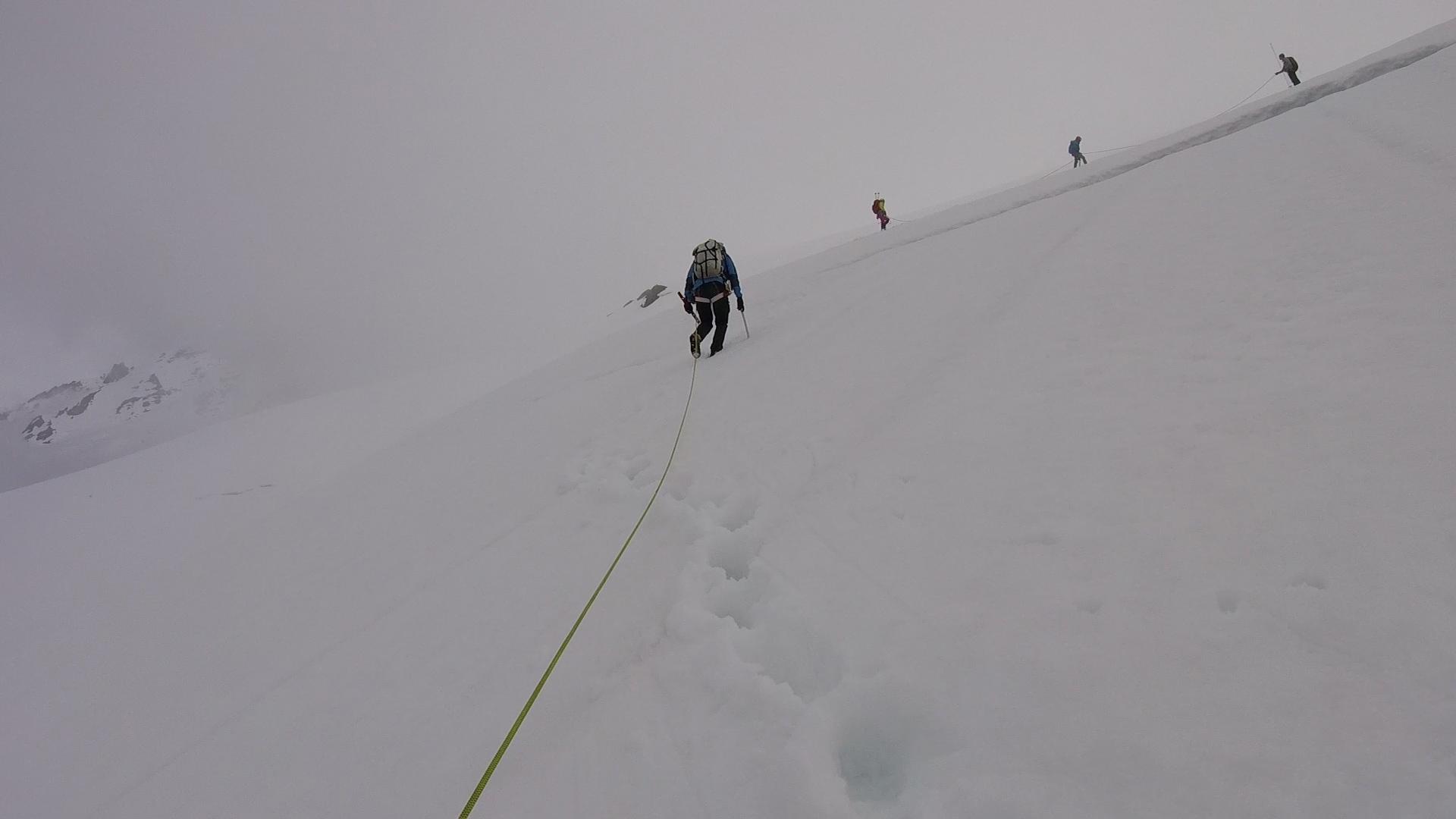 mount-baker-northside-glacier-travel