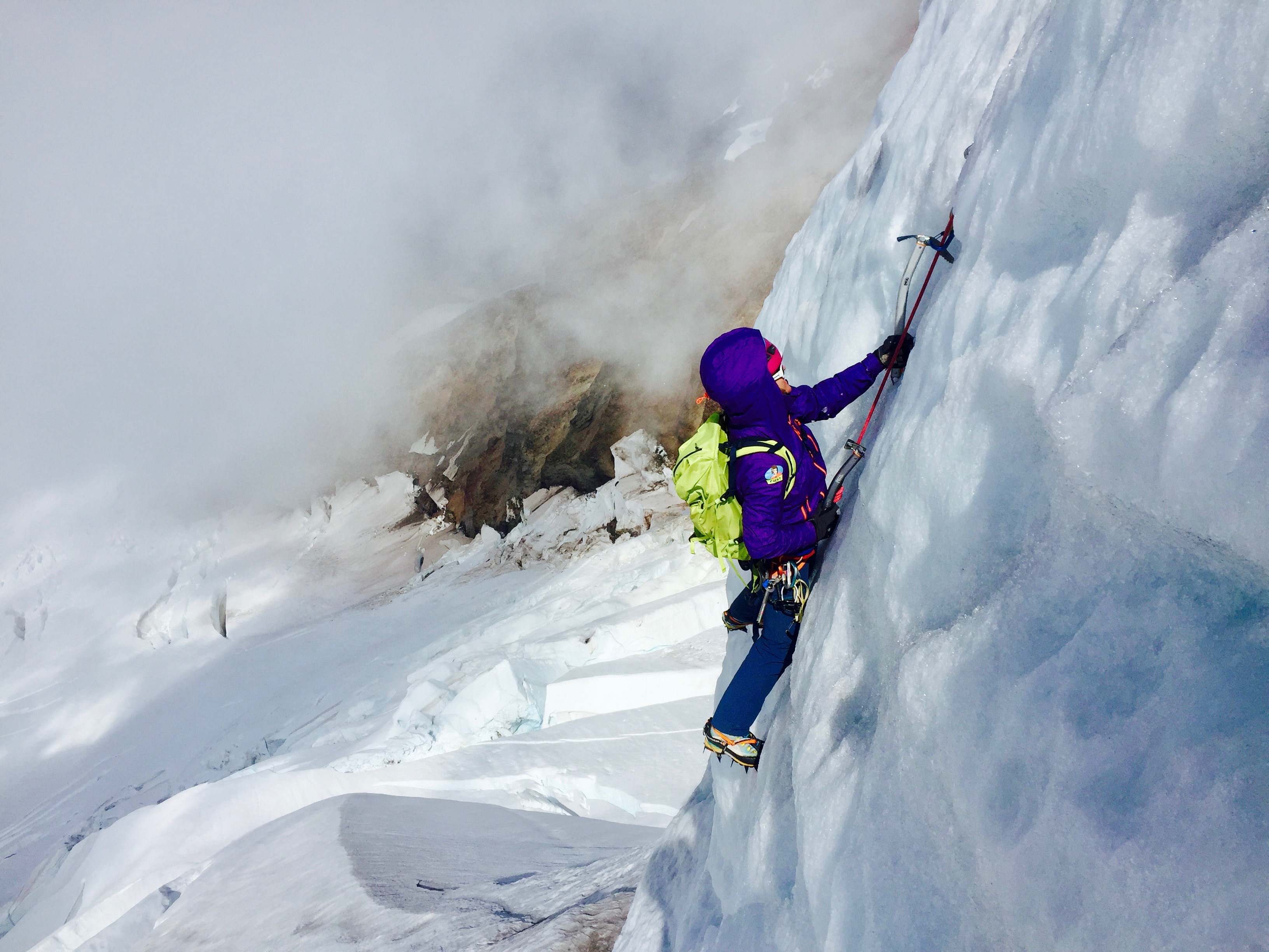 elaina-following-on-the-north-ridge-1