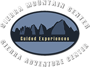 logo_sierra_adventure_center-180x134-1