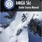 amga-sgc-manual