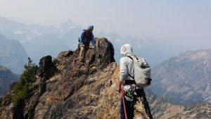 jason-belaying-along-a-ridge