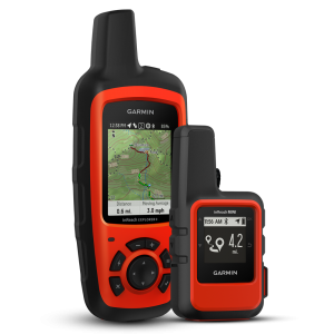 two-inreach-models11-copy
