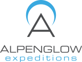 largealpenglow_logo_vert_aqua_85k