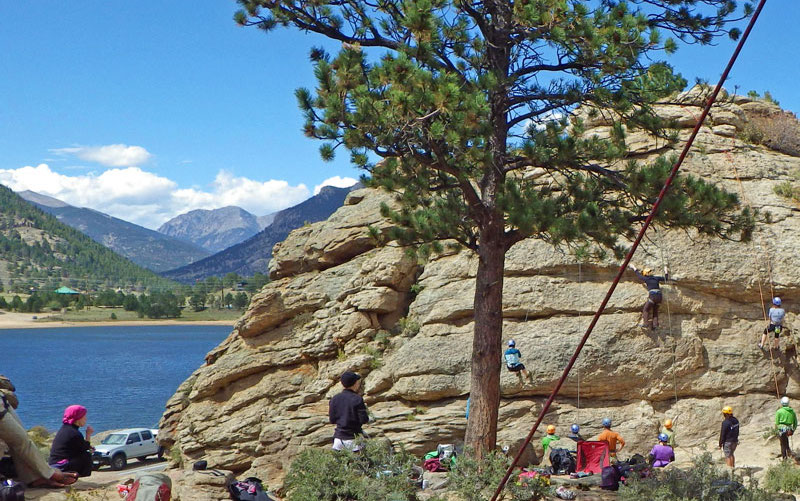 marys-lake-climbing-cropped