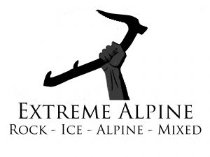 extreme-alpine-logo-final