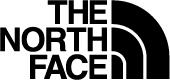 tnf-logo-no-r_-small-2018_black