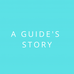 a-guides-story