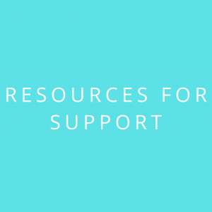 resources-and-support